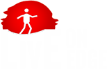 LiveOnEdge