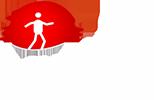 LiveOnEdge Logo