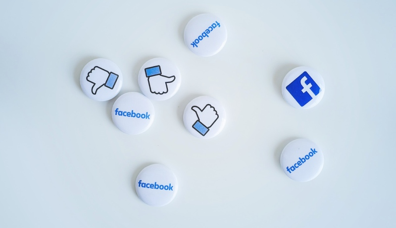 facebook page likes | Market Your Business on Facebook